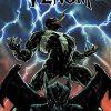 Rex: Venom (Volume 1)