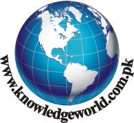 Knowledgeworld